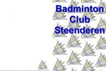 Clubblad 2001-09-kaft