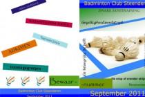 Clubblad-2011-09-kaft