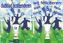 Clubblad-2012-03-kaft