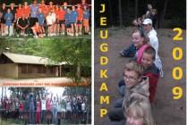Kampboekje-2009-kaft