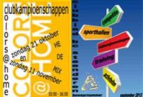 clubblad-2012-09-kaft