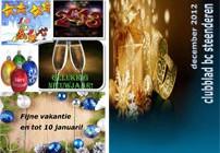 clubblad-2012-12-kaft
