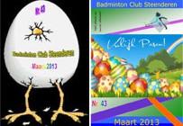 clubblad-2013-03-kaft